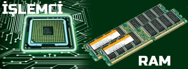 Ram ve İşlemci Kullanılabilirlik Sorunu Kesin %100 Çözüm   Viyolens   Viyolens